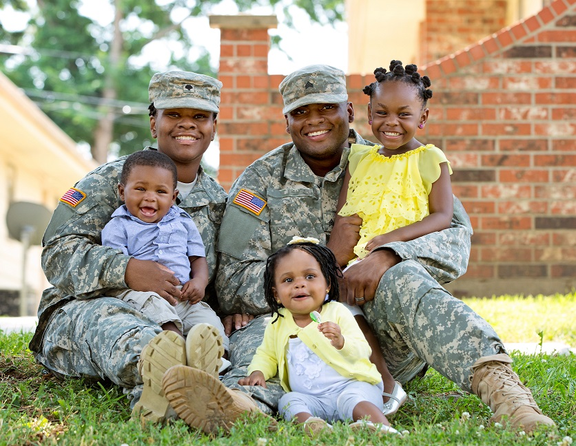 TRICARE Breast Pumps | Military Family